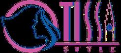 logo tissa stiye